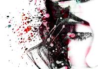 vign_melancolie